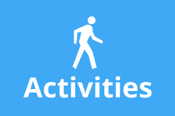 Attractions & activities