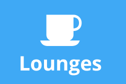 Prestwick Airport lounges