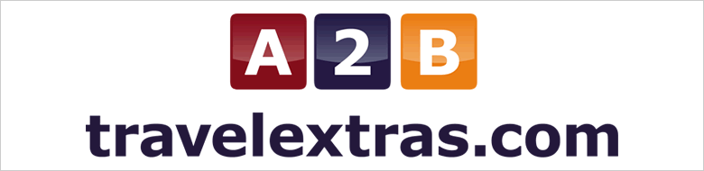 Latest A2B Parking discount code: Save on airport parking & more