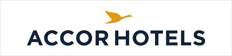 Accor Hotels sale deals & discount offers for 2018/2019