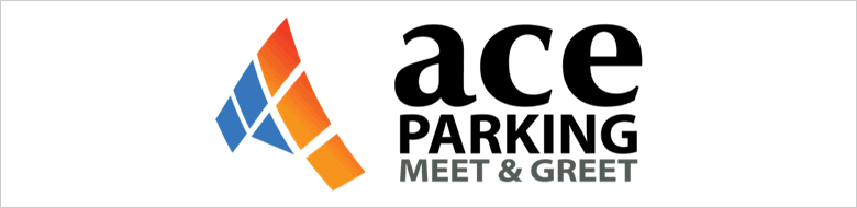 Ace Parking discount code 2020/2021: up to 20% off Meet & Greet