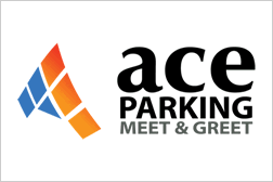 Ace Parking: Latest discount codes on meet & greet services at airports across the UK