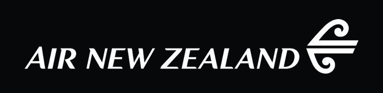 Latest Air New Zealand promo code 2019/2020