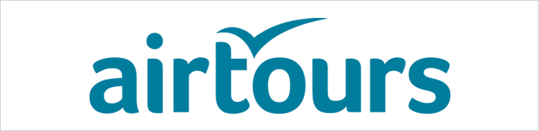 Latest Airtours discount code & special offers for 2019/2020