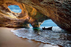 Travel Insider: Expert holiday tips on the Algarve