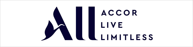 Accor Live Limitless promo codes & sale offers 2021/2022