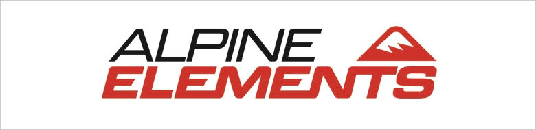 Latest Alpine Elements promo codes & deals for skiing holidays in 2021/2022