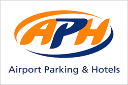 APH: up to 35% off airport parking & hotels