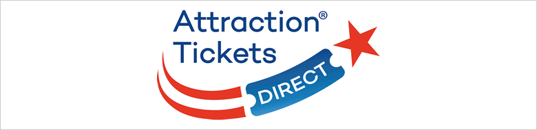 Attraction Tickets Direct discount offers & online deals: Theme park tickets & activiities