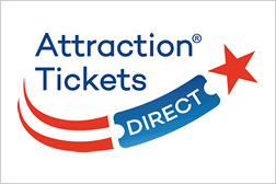 Attraction Tickets Direct: $20pp Disney spending money