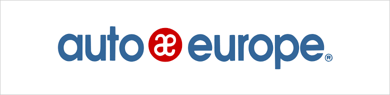 Latest Auto Europe discount code and special offers for 2019/2020