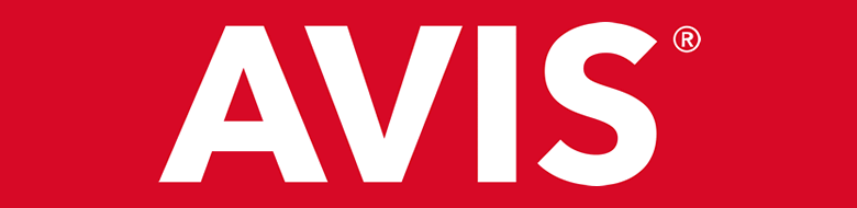 Avis coupon codes 2019