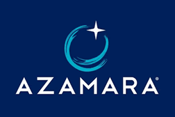 Azamara sale: up to 40% off luxury cruises worldwide