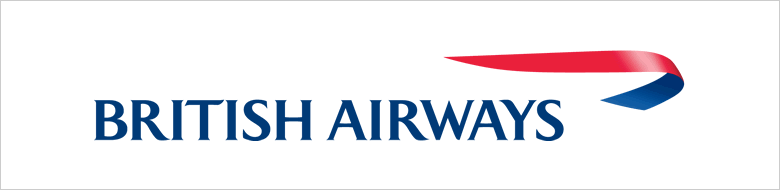BA Sale 2015: Discount offers on British Airways flights & holidays