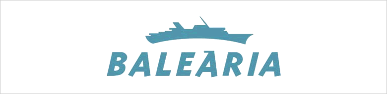 Balearia discount code - up to 15% off ferry crossings in 2019/2020
