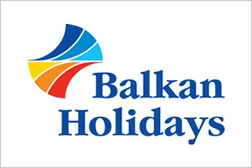 Balkan Holidays sale: up to 10% off holidays