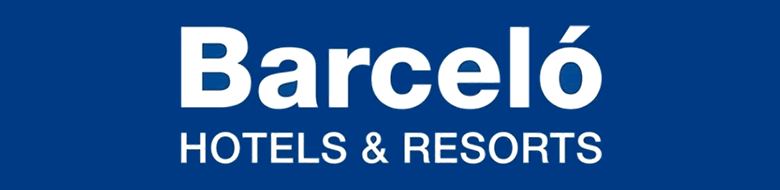 Barcelo discount code 2018/2019: Save with the latest promotional codes & special offers
