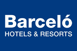 Barcelo Black Friday sale: up to 60% off hotels