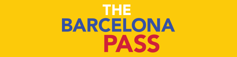 Latest Barcelona Pass promo code & sale offers for 2017/2018