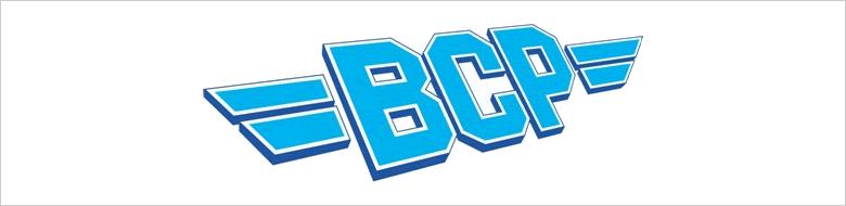 Bcp coupon code
