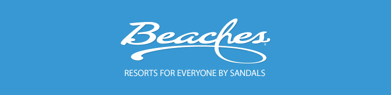 Beaches holiday resorts: Latest deals and promo codes for 2018/2019