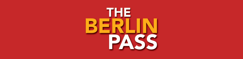 Latest Berlin Pass promo code & sale offers for 2017/2018