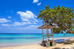 Jamaica's best beaches: Top bays & beach clubs