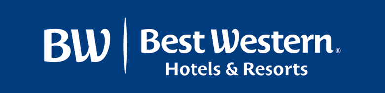 Best Western Hotels deals & discount codes for 2021/2022
