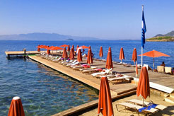 Bodrum attractions: Highlights of the popular Turkish resort