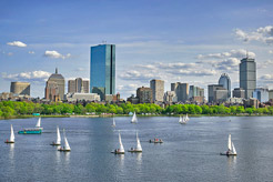 9 alternative things to see and do in Boston