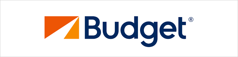 Latest Budget car hire discount codes (BCD) & special offers 2021/2022