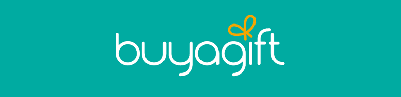 Exclusive Buyagift discount code: 15% off gift vouchers & experiences for 2021/2022