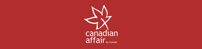 Canada Affair discount offers & holiday deals for 2021/2022