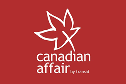 Canada Affair: up to 40% off ski hotels