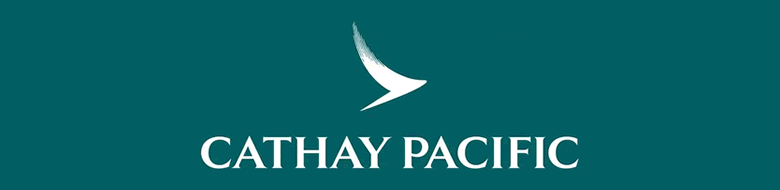 Cathay Pacific sale: Cheap flights for 2016/2017