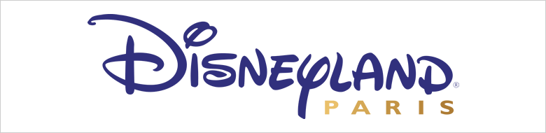 Cheap Disneyland Paris tickets 2018/2019: Latest deals and discounts