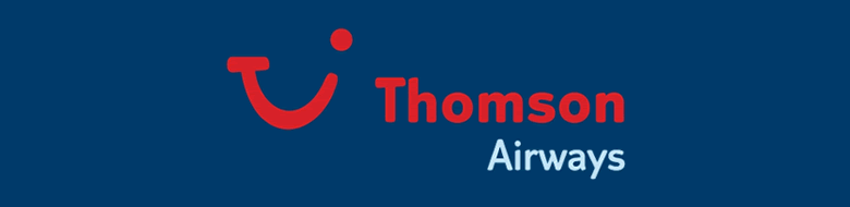 Cheap Thomson flights: Latest deals and discounts for 2016/2017
