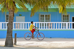 Six reasons you should choose Belize for your next holiday
