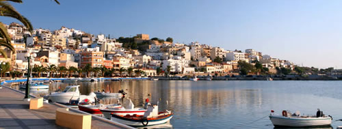 Cheap Hotels in Crete from Hotelopia © Hotelopia
