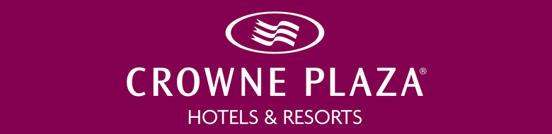 Top Crowne Plaza deals & discounts 2018/2019