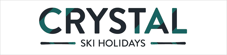 Crystal Ski Holidays discount offers amp; deals 2020/2021