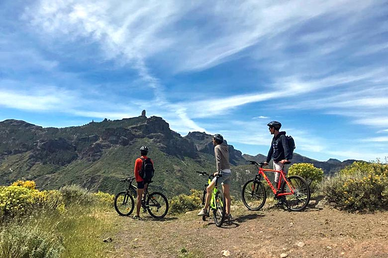 World class cycling awaits with epic climbs and magnificent views to boot - photo courtesy of <a href='https://climbo.rocks/' target='new window 0-0' rel='nofollow'>Climbo</a>
