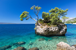 Is Croatia's Dalmatian coast the new Italian Riviera?