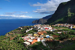 9 reasons La Gomera makes a wonderful day trip destination