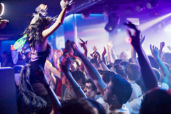 Lanzarote nightlife: Best restaurants, bars & clubs