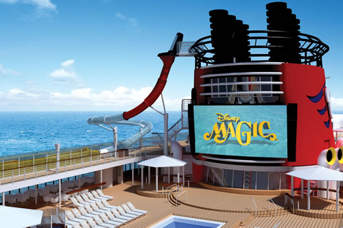 Best disney cruise deals 2018 cheap all inclusive late deals disney cruise line announces winter 2018 itineraries fandeluxe Gallery