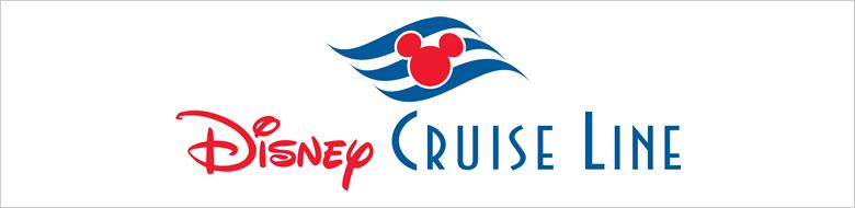Best disney cruise deals 2018 cheap all inclusive late deals cheap cruises and discount cruise deals at cruisecheap fandeluxe Gallery