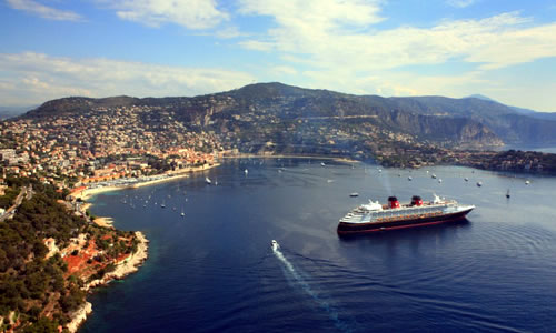 Disney cruise deals 2017 2018 latest special offers on cruises