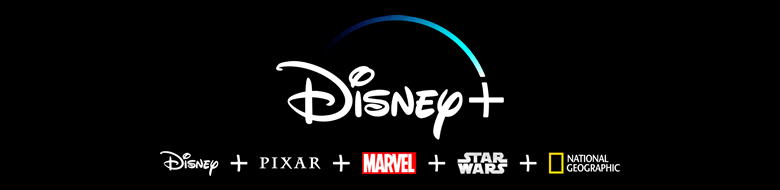 Disney+ UK subscription offers & discounts for 2020/2021
