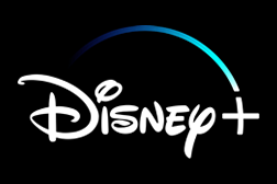Disney+: free 7 day trial + save 15% on annual package